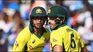 5th ODI: Series on the line as India face rejuvenated Australia
