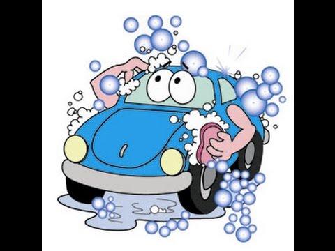 dessin anim de lavage des voitures dessin anim pour les enfants youtube. Black Bedroom Furniture Sets. Home Design Ideas