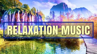 Relaxing High Blood Pressure Music Scientifically Designed to Lower Your Blood Pressure