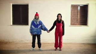 Giovanni Truppi - Respiro (Video Ufficiale)