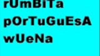 los portugueses temazoo por los banis dj_muerte.wmv