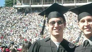 Stanford grads look back at Steve Jobs speech