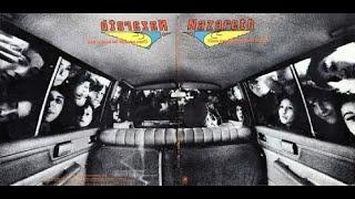 N̲a̲zare̲th - C̲lose E̲nough For Rock 'N' Roll (Full Album) 1976