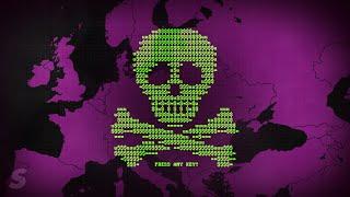 NotPetya: Der schlimmste Hack aller Zeiten
