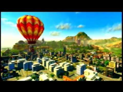 Tropico 4 - Gameplay  