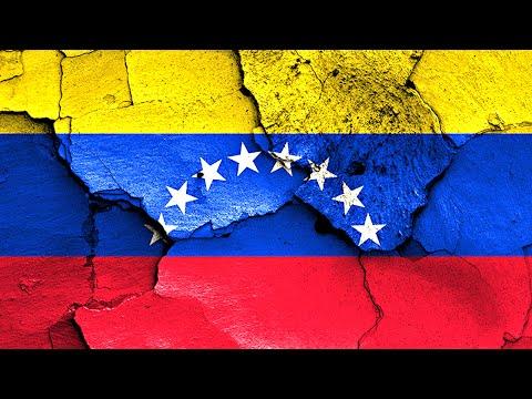 Venezuela's Crisis Explained