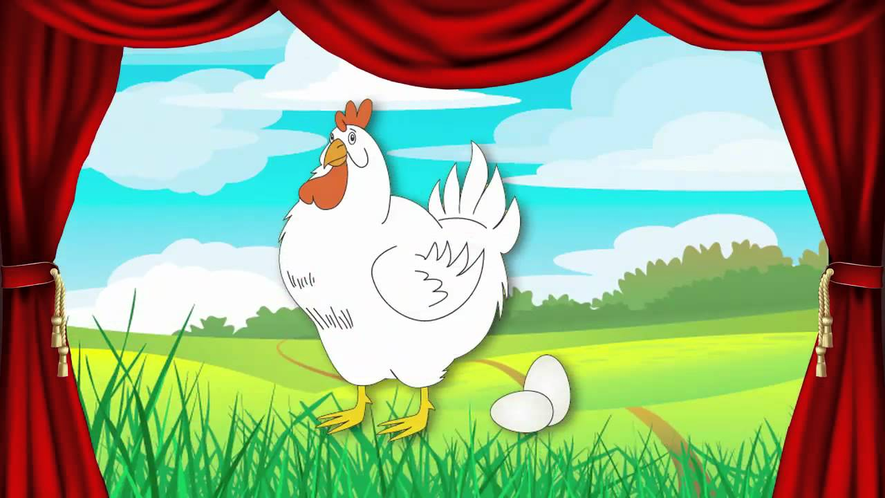 Animal Sounds English Part 1 - Learn Fast Fun - Recognize Memorize Speak #