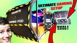 we-made-the-ultimate-gaming-pod
