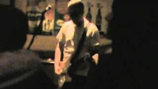 BKD - live in kult 2