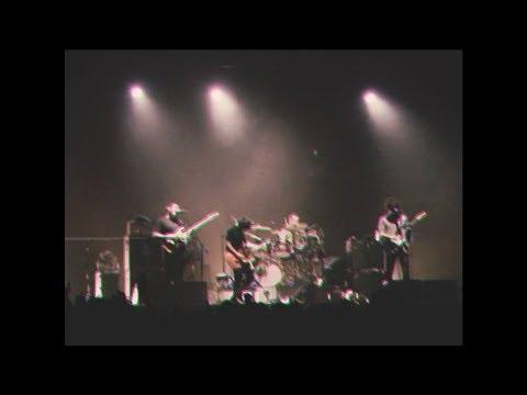the band apartトリビュートアルバム「tribute to the band apart」ダイジェスト