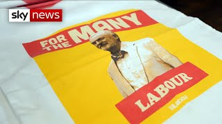 Labour: The challenge ahead