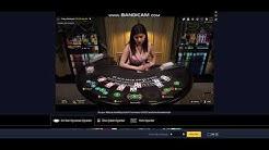 CasinoMaxi'de Blackjack Oyna