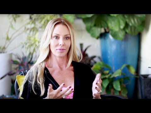 Why Choose Lasky Aesthetics in Beverly Hills? | Beverly Hills Medical Spa