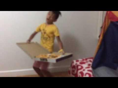 Pizza pizza pizza pizza pizza 🍕🍕🍕🍕🍕🍕🍕🍕🍕🍕🍕🍕🍕🍕🍕🍕🍕🍕🍕