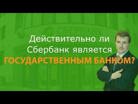 Мрамор Коелга