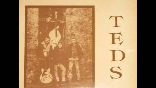 The Confederate Teds - Don