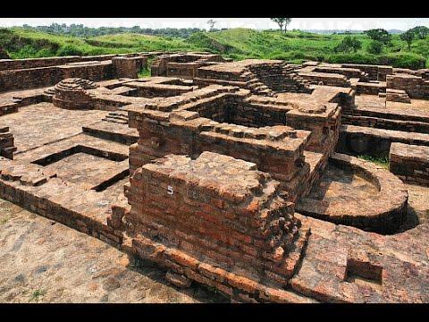 Kaushambi Fort   Kaushambi Kila   Kaushambi   Uttar Pradesh   Manoj Singh