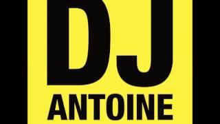 DJ Antoine Bella Vita NEW 2013 HQ