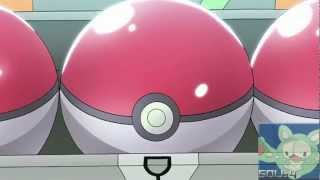 ★ Pokemon Black 2 and White 2 - Promotional Trailer 720p HD (Dubbed) ★