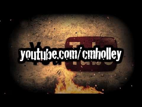Christopher Michael Holley   Channel