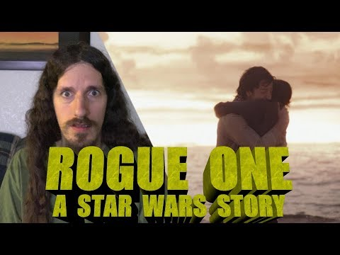 Download Youtube: Rogue One Review