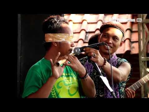 Sambel Goang - Intan Erlita - Naela Nada Live Gebang Udik Cirebon 30 April