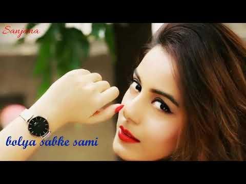 Download Ravi Ray ka video