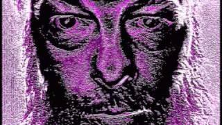 ULTRAVOICE - Psychedelic,Goa,Psytrance