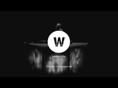 Tchami - Confessions #4 | 2017 Night Mix