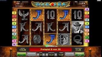 Erste Gewinne im neuen Novoline Online Casino  Tag 1 Echtgeld