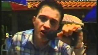 Legenda - Sekerce   (by kikis)