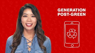 View in 2: Generation Post Green   YouTube Advertisers thumbnail