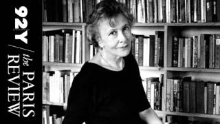 92Y/The Paris Review Interview Series: Denise Levertov with Deborah Digges