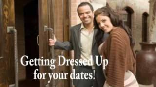 Dating Tips Bauman's