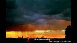 lounge music : yulara - rain on fire