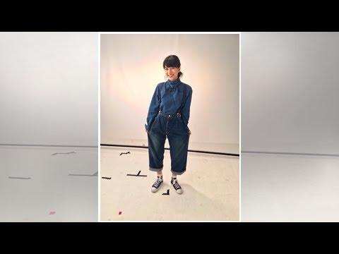 芳根京子、芸能界入りから丸5年経った心境明かす「今も一歩一歩成長中です」