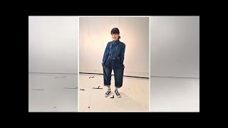 芳根京子、芸能界入りから丸5年経った心境明かす「今も一歩一歩成長中で...