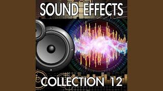 Finnolia Sound Effects - Topic | Türkiye VLIP LV
