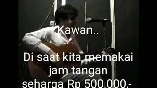 Lagu Barat Yang Bikin Tahu Apa Arti Hidup & pantang menyerah,Subsitel Indonesia