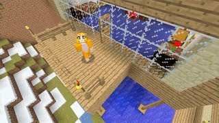 Stampy - Youtube Channel Trailer