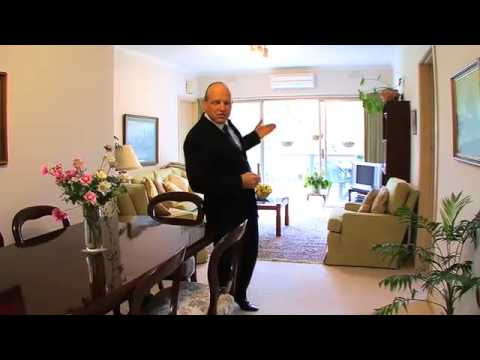 House for sale 19 Mayfield Drive, MOUNT WAVERLEY, VIC, 3149