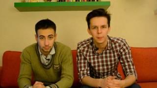 Диета 1-1 про книгу Соловьёва