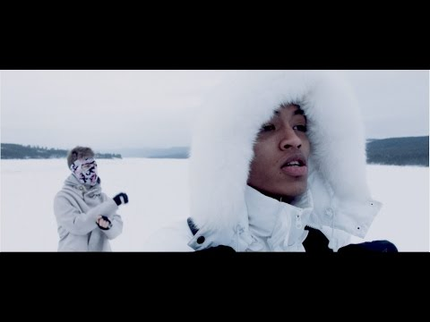 Yung Lean & Thaiboy Digital - Diamonds
