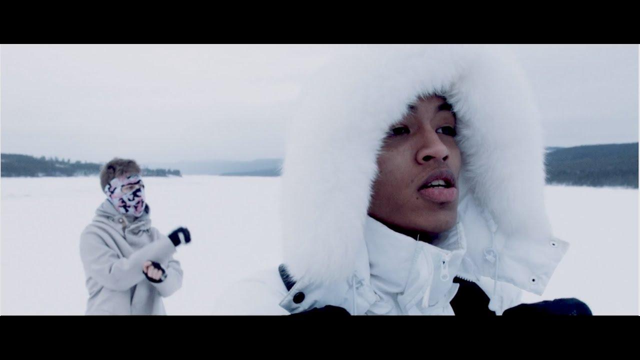 Yung Lean Amp Thaiboy Digital Diamonds Youtube