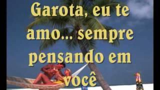 You Are - Tradução Lionel Richie