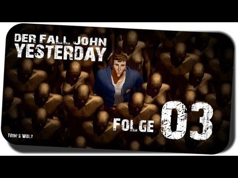 der-fall-john-yesterday-★-folge-03:-die-schachpartie-[de|hd]