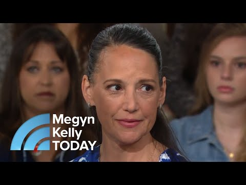 Parents Who Lost Teenage Son To Suicide Accuse School Of Protecting Bullies | Megyn Kelly TODAY