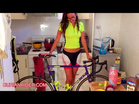 The Biggest Mistake Noob Cyclists Do When Trying To Lose Weight & Can You Guess What It Is?