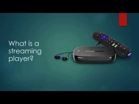 Getting Started With Cord Cutting Part 2 - Roku Vs Apple TV, Fire TV, Android TV