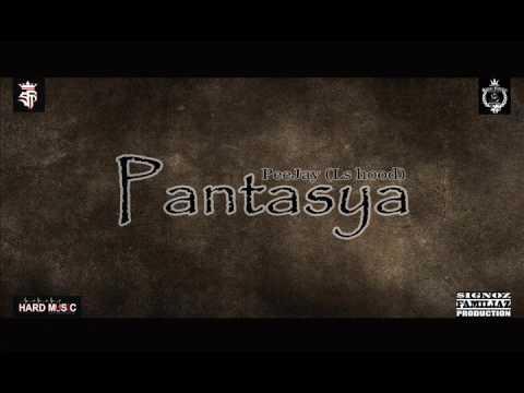 Pantasya  PeeJay